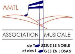 amtl - ecole de musique