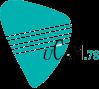 ucem78-logo
