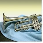amtl-ecolemusique-trompette