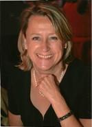 AMTL-Marie-Christine Janin