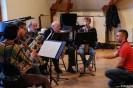 AMTL ensemble de saxos 2015