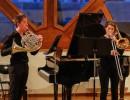 AMTL cor trombone Mars 2015-34