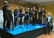 AMTL2016/concert des professeurs