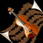 AMTL- violon