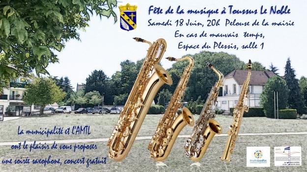 affiche fete musique AMTL 160618 v2