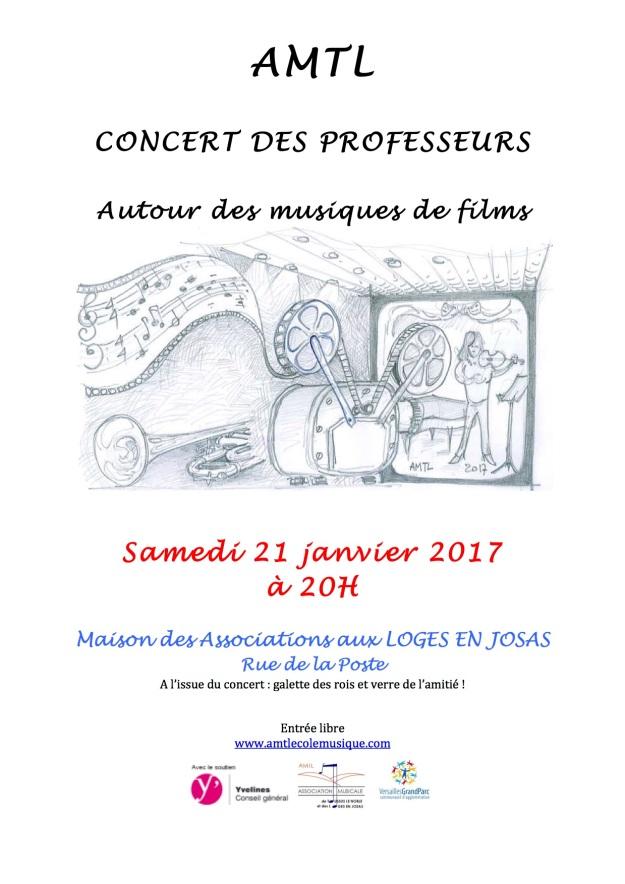 tract-concert-professeur-2017-vf
