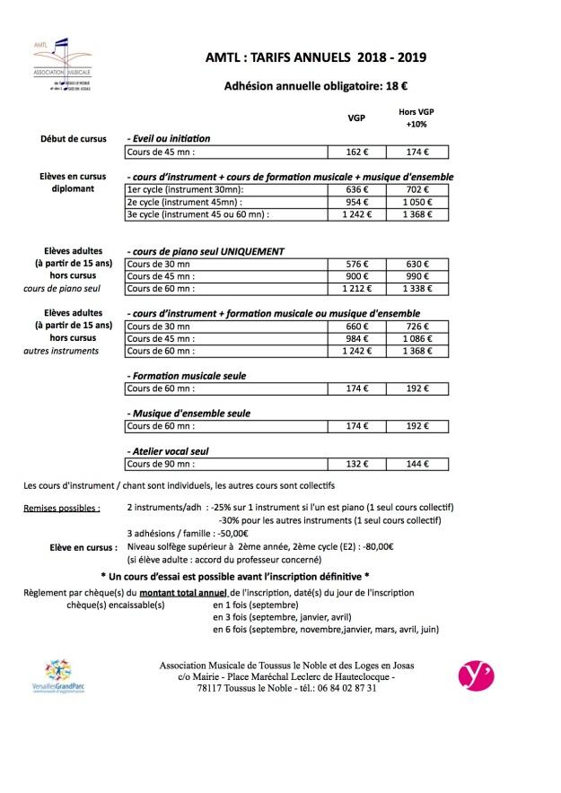 Tarifs 2018-19 v3 post VGP.xlsm