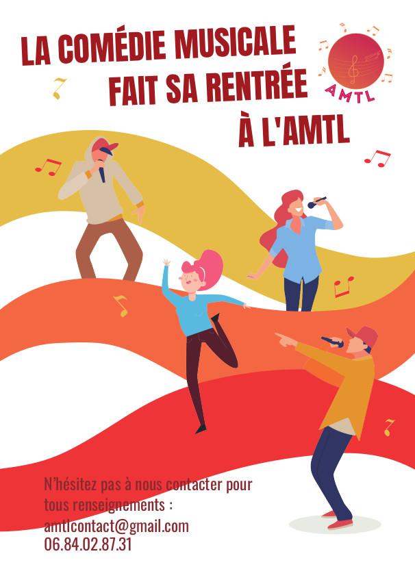 flyer comedie musicale amtl v2